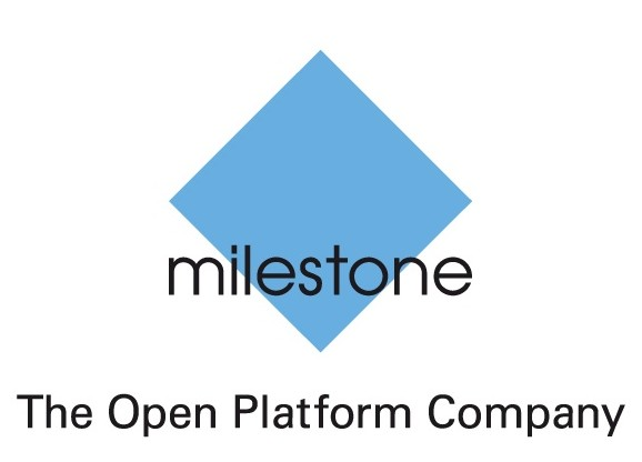 Milestone Logo with white background  (LowRes)