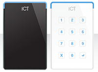 TSEC-Extra-Black-and-White-with-Keypad